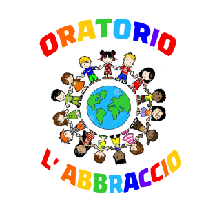 LOGO ORATORIO L'ABBRACCIO.png